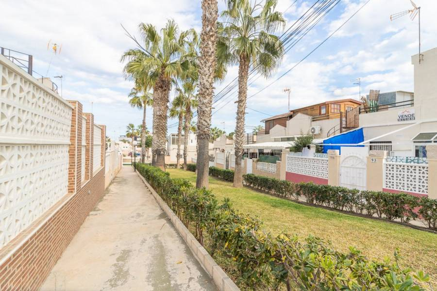Sale - Apartment - Los Balcones - Orihuela Costa
