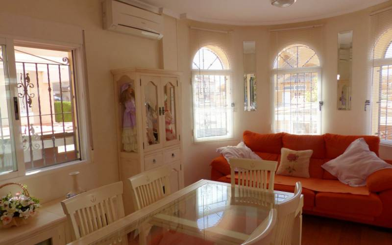 Bungalow - Venta - Sector 25 - Torrevieja