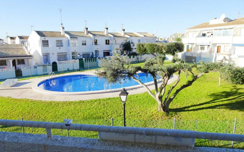 Estudio - Sale - La Florida - Orihuela Costa